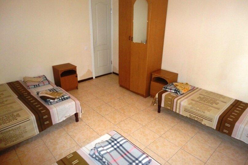 Гостивой дом Антал, Приветливая улица, 21 на 10 комнат - Фотография 18