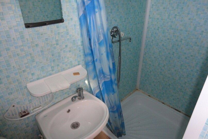 Гостивой дом Антал, Приветливая улица, 21 на 10 комнат - Фотография 19