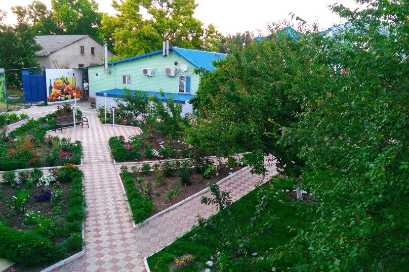 """Гостевой комплекс """"Глафировка Лэнд"""", улица Мира, 44 на 45 номеров - Фотография 41"""