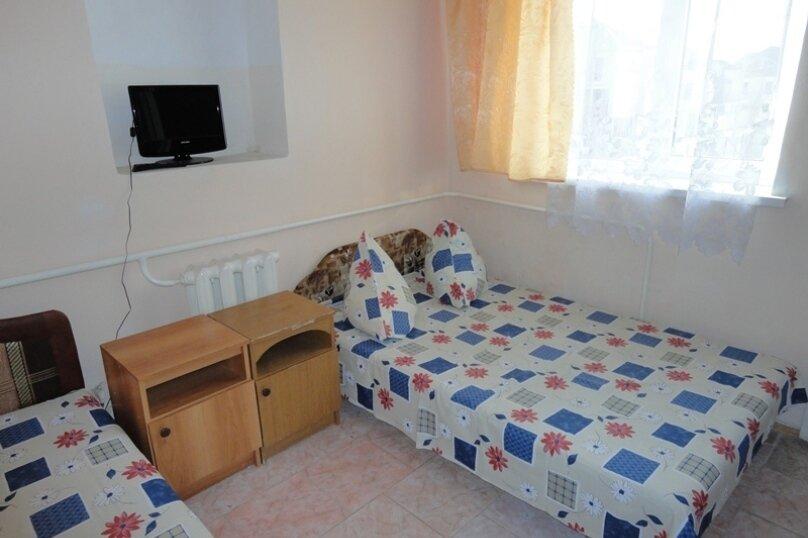Гостивой дом Антал, Приветливая улица, 21 на 10 комнат - Фотография 13