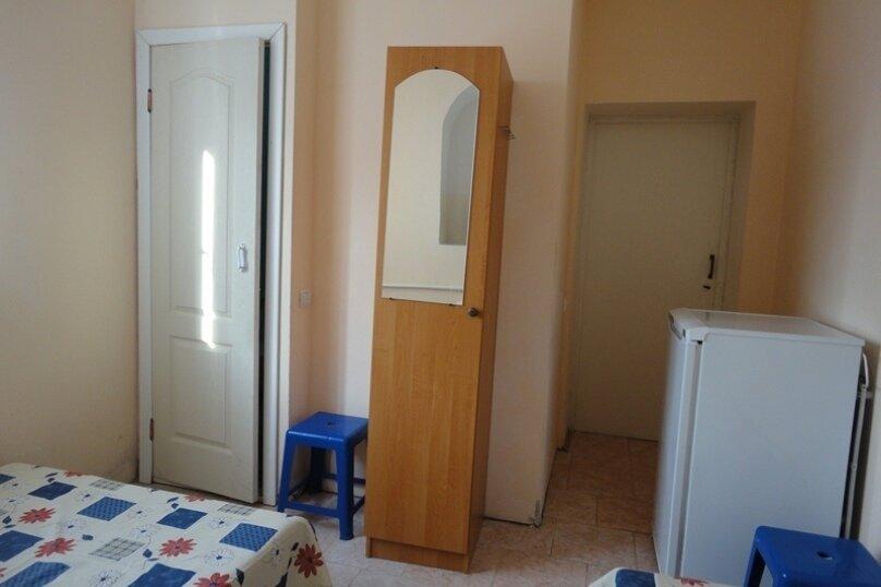 Гостивой дом Антал, Приветливая улица, 21 на 10 комнат - Фотография 15