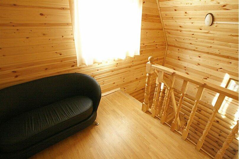 Гостевой дом Солнечный 817897, Пляжный проезд, 6 на 20 комнат - Фотография 34
