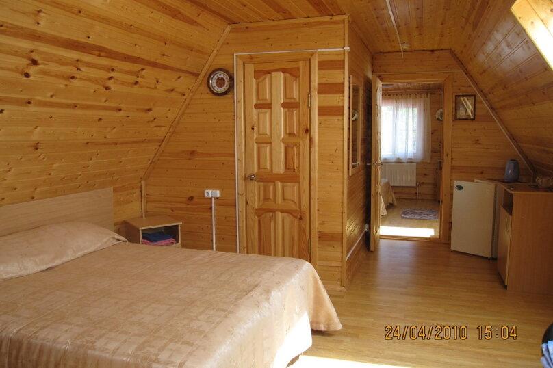 Гостевой дом Солнечный 817897, Пляжный проезд, 6 на 20 комнат - Фотография 35