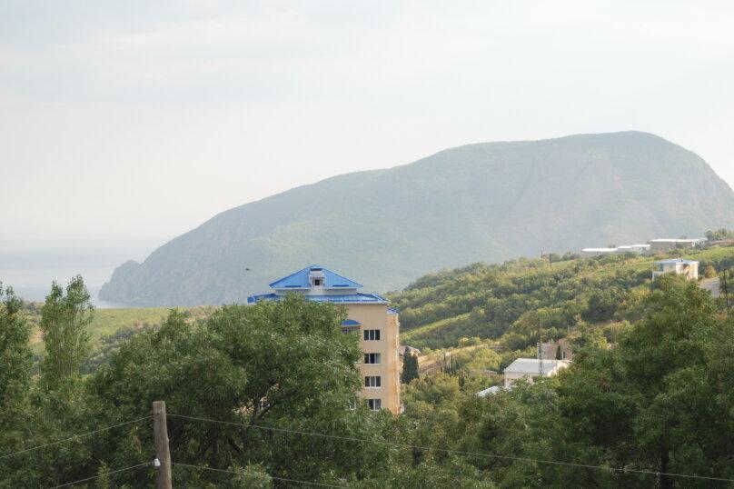 Люкс Сирень, Кооперативная, 15, село Малый Маяк - Фотография 2