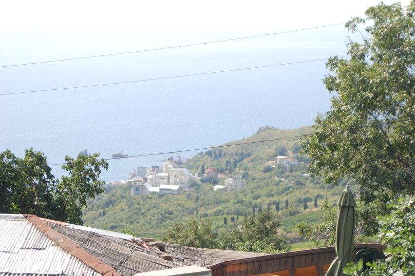 Люкс Сирень, Кооперативная, 15, село Малый Маяк - Фотография 3