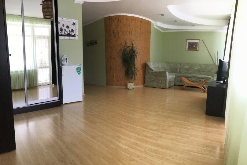 """Гостевой дом """"Регина"""", Кооперативная, 15 на 8 комнат - Фотография 42"""