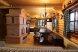 Гостевой дом, 70 кв.м. на 6 человек, 3 спальни, Заонежье, берег Онежского озера около о.Кижи, б/н, Медвежьегорск - Фотография 3
