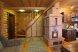 Гостевой дом, 70 кв.м. на 6 человек, 3 спальни, Заонежье, берег Онежского озера около о.Кижи, б/н, Медвежьегорск - Фотография 4