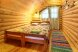 Гостевой дом, 70 кв.м. на 6 человек, 3 спальни, Заонежье, берег Онежского озера около о.Кижи, б/н, Медвежьегорск - Фотография 5