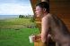 Гостевой дом, 70 кв.м. на 6 человек, 3 спальни, Заонежье, берег Онежского озера около о.Кижи, б/н, Медвежьегорск - Фотография 8