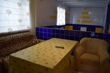 Коттедж, 400 кв.м. на 12 человек, 5 спален, Рябиновая улица, Санкт-Петербург - Фотография 4