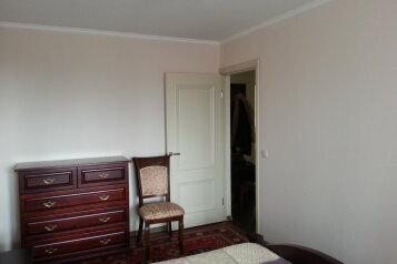 2-комн. квартира, 60 кв.м. на 4 человека, Курортная улица, Саки - Фотография 4