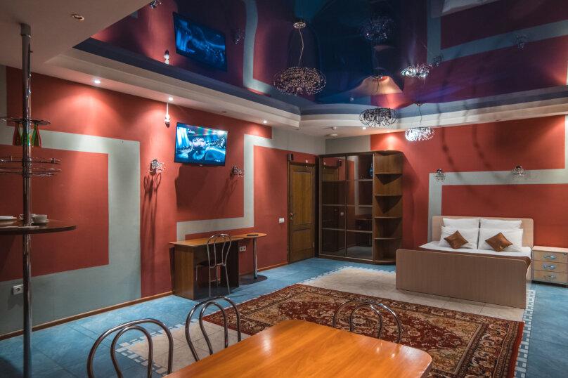 Гостиница 818093, Цеховая улица, 29А на 32 номера - Фотография 2