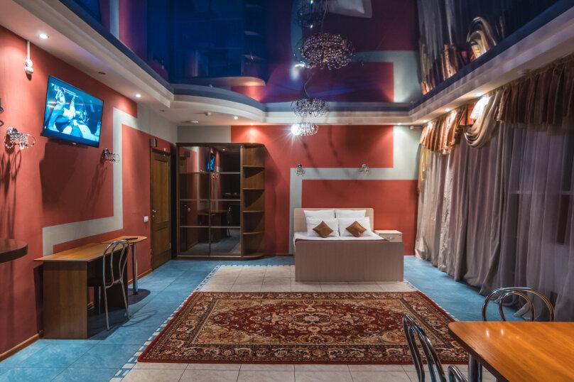 Гостиница 818093, Цеховая улица, 29А на 32 номера - Фотография 3