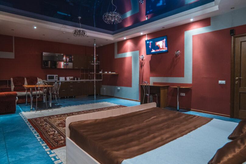 Гостиница 818093, Цеховая улица, 29А на 32 номера - Фотография 5