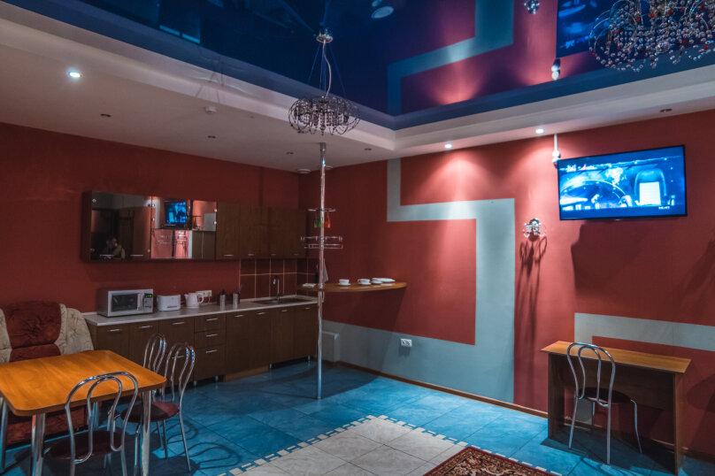 Гостиница 818093, Цеховая улица, 29А на 32 номера - Фотография 7