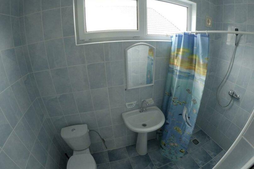 Гостиница 818387, Черноморская улица, 4Б на 18 комнат - Фотография 30