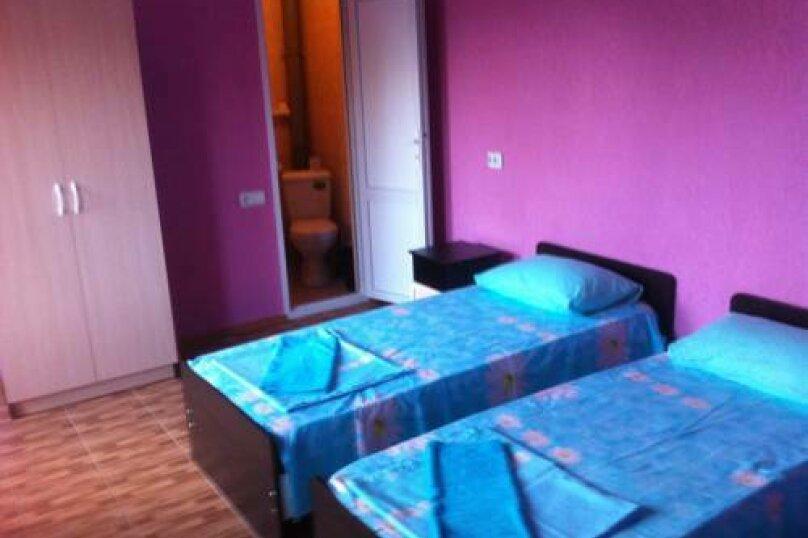 """Дом """"Ладья"""", Спортивный переулок, 10 на 14 комнат - Фотография 51"""