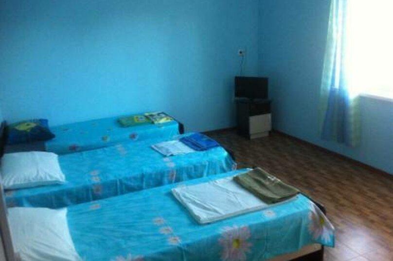 """Дом """"Ладья"""", Спортивный переулок, 10 на 14 комнат - Фотография 52"""