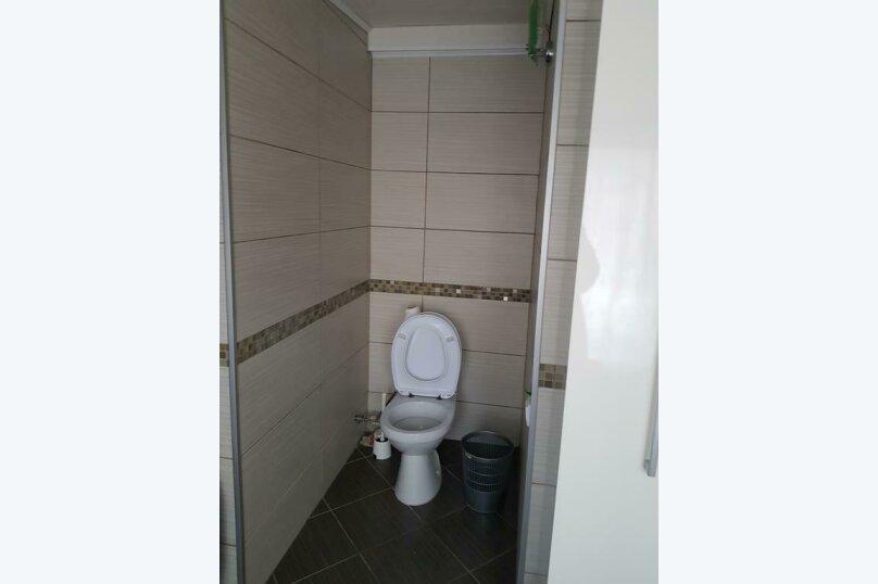 Гостиница 818387, Черноморская улица, 4Б на 18 комнат - Фотография 8