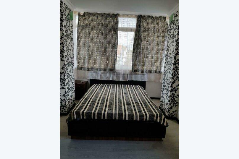 Гостиница 818387, Черноморская улица, 4Б на 18 комнат - Фотография 9