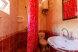Гостевой дом , улица Тельмана на 7 номеров - Фотография 18