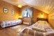 Гостевой дом, 90 кв.м. на 6 человек, 3 спальни, Заонежье, берег Онежского озера около о.Кижи, б/н, Медвежьегорск - Фотография 10