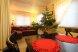 Гостевой дом, 90 кв.м. на 6 человек, 3 спальни, Заонежье, берег Онежского озера около о.Кижи, б/н, Медвежьегорск - Фотография 16