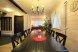 Гостевой дом, 90 кв.м. на 6 человек, 3 спальни, Заонежье, берег Онежского озера около о.Кижи, б/н, Медвежьегорск - Фотография 17