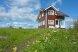 Гостевой дом, 90 кв.м. на 6 человек, 3 спальни, Заонежье, берег Онежского озера около о.Кижи, б/н, Медвежьегорск - Фотография 18