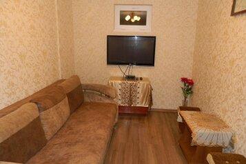 Дом, 50 кв.м. на 5 человек, 3 спальни, Уральская улица, Севастополь - Фотография 1
