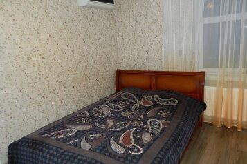 Дом, 50 кв.м. на 5 человек, 3 спальни, Уральская улица, Севастополь - Фотография 2