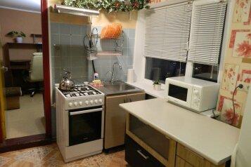 Дом, 50 кв.м. на 5 человек, 3 спальни, Уральская улица, Севастополь - Фотография 3