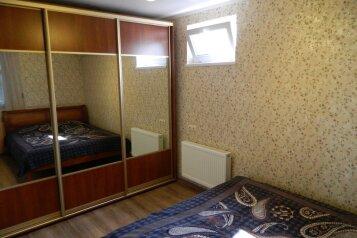 Дом, 50 кв.м. на 5 человек, 3 спальни, Уральская улица, 7, Севастополь - Фотография 1