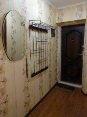 2-комн. квартира, 48 кв.м. на 7 человек, улица Лазарева, 56, Лазаревское - Фотография 2
