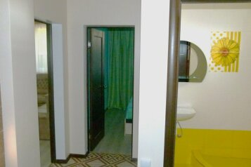 Дом, 40 кв.м. на 4 человека, 1 спальня, улица Терлецкого, 19Г, Форос - Фотография 2