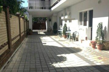 Гостевой дом , Терская улица на 11 номеров - Фотография 4