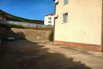 Гостиница, переулок Энергетиков на 9 номеров - Фотография 3