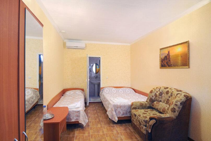 Гостевой дом Каро, Джеметинский проезд, 7 на 31 комнату - Фотография 29