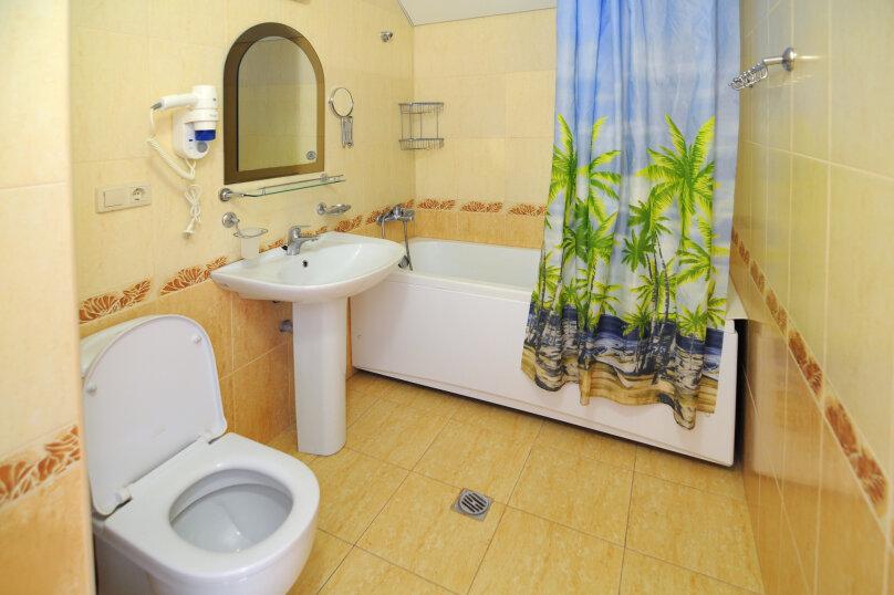 Гостевой дом Каро, Джеметинский проезд, 7 на 31 комнату - Фотография 20
