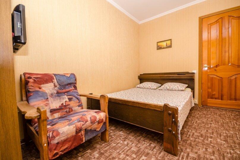 """Гостевой дом """"Вилла Ковчег"""", Морская улица, 40 на 20 комнат - Фотография 46"""