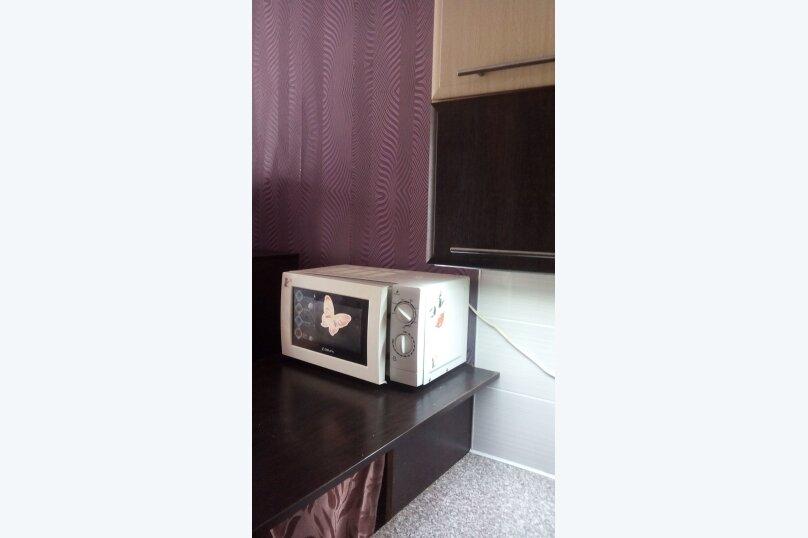 Дом под ключ, 70 кв.м. на 5 человек, 1 спальня, улица Шевченко, 18, Коктебель - Фотография 9