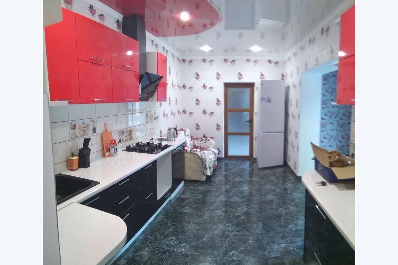 Отдельная комната, Ленина, 44 б, Морское - Фотография 7