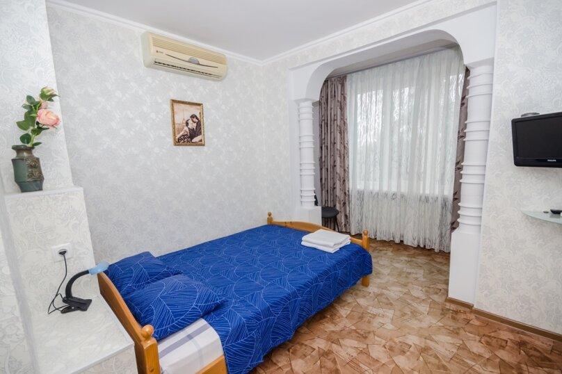 """Гостевой дом """"Вилла Ковчег"""", Морская улица, 40 на 20 комнат - Фотография 50"""