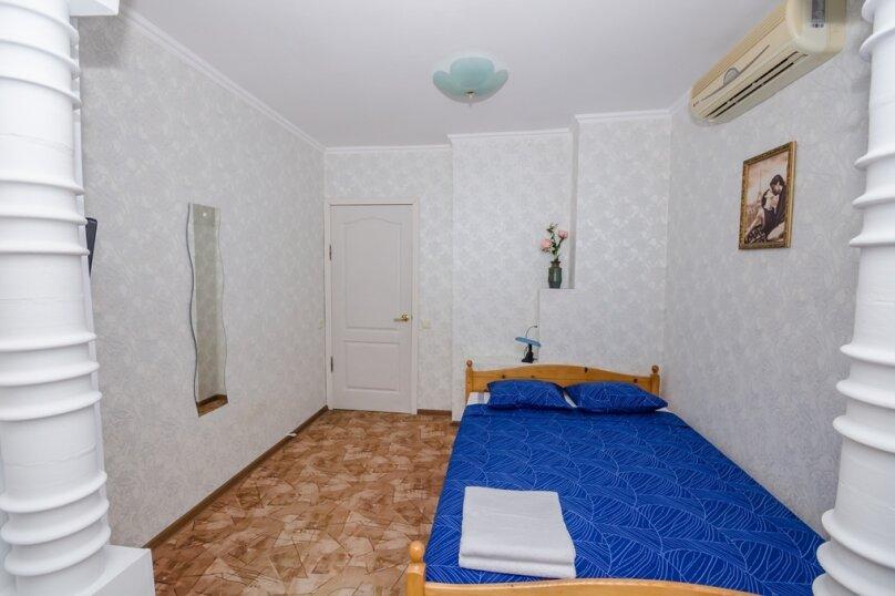 """Гостевой дом """"Вилла Ковчег"""", Морская улица, 40 на 20 комнат - Фотография 51"""