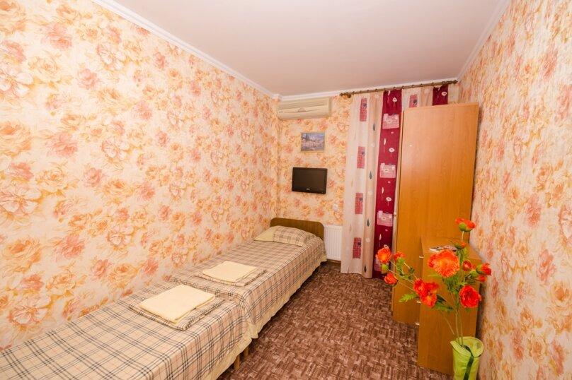 """Гостевой дом """"Вилла Ковчег"""", Морская улица, 40 на 20 комнат - Фотография 52"""