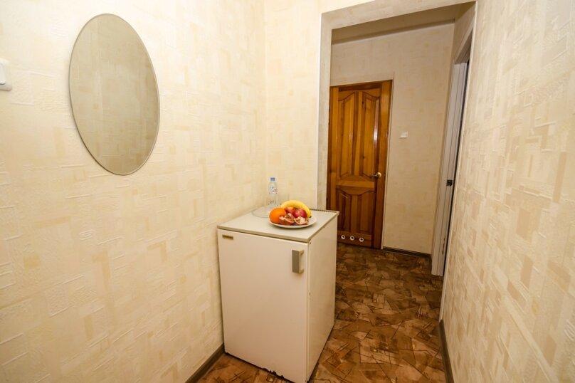 """Гостевой дом """"Вилла Ковчег"""", Морская улица, 40 на 20 комнат - Фотография 53"""