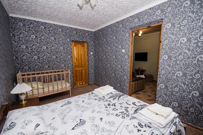 """Гостевой дом """"Вилла Ковчег"""", Морская улица, 40 на 20 комнат - Фотография 34"""