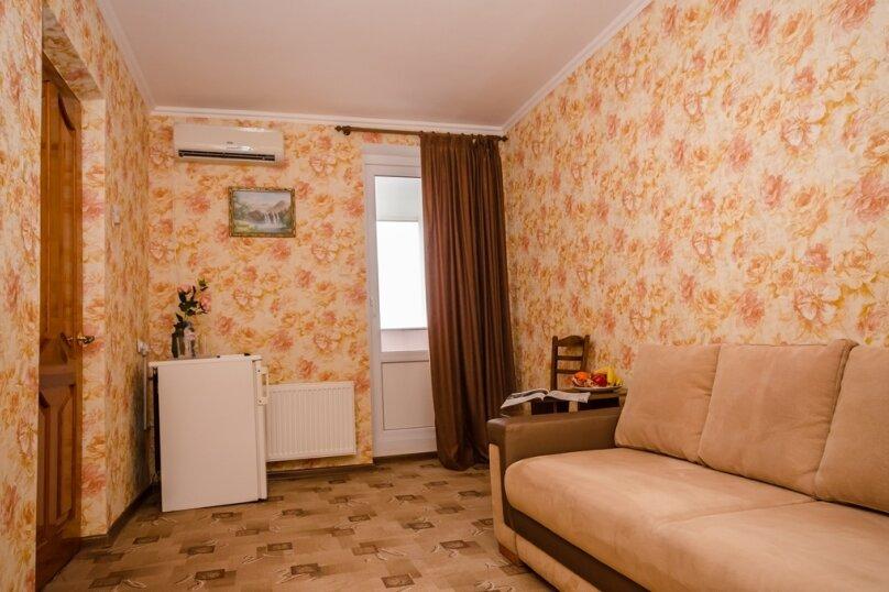 """Гостевой дом """"Вилла Ковчег"""", Морская улица, 40 на 20 комнат - Фотография 36"""