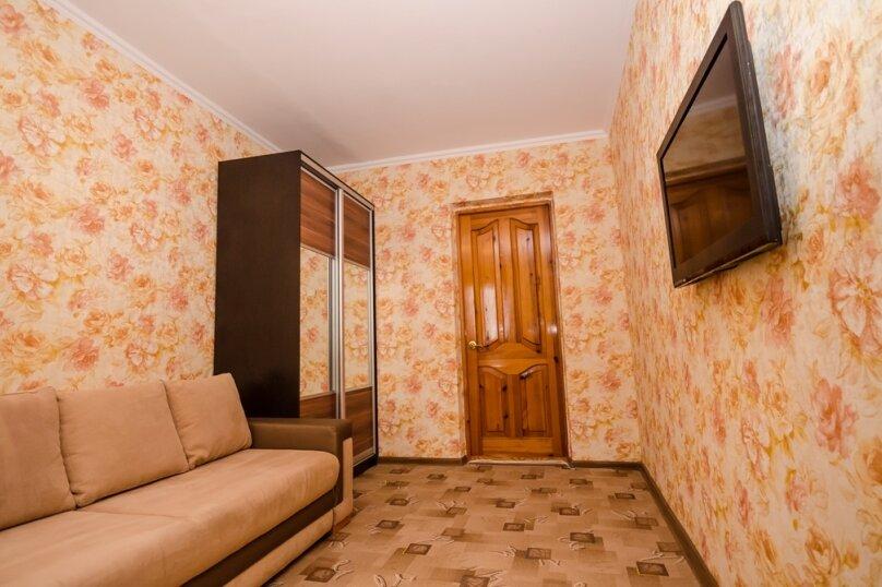 """Гостевой дом """"Вилла Ковчег"""", Морская улица, 40 на 20 комнат - Фотография 37"""